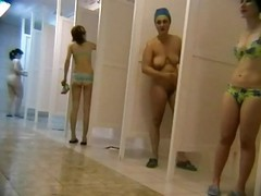 Showerroom 03 Part 1