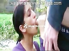 indian hot mery so hot sex