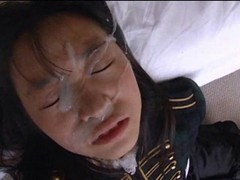 Compilation Of Asian Facial Dolls 7
