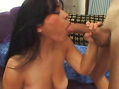 hot indian pussy 9