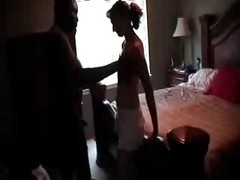Cheating Wife Fucks The Stud
