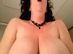 french bbw cuckold huge tits
