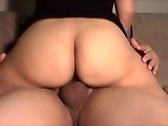tommygirlxxx.com latina milf big tits cum in mouth