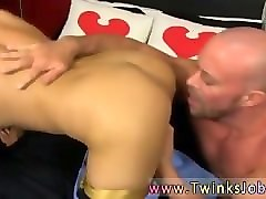old man fuck twink gay sex xxx muscled hunks like casey williams love to