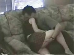 Wife Getting Creampie By My Friend