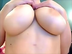 hot chick masturbats on cam more at chat6.ml