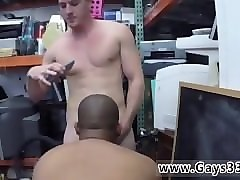 black gay guys underwear fucking desperate stud does anything for money