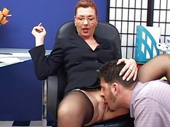 Ass Secretaresse Rijp
