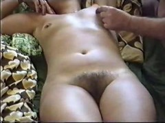 Mom Real Nude Video