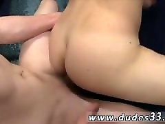 download drink milky boobs young boys gay sex movies this sizzling