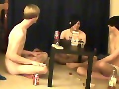 emo boy and old man gay sex videos this is a long video for you voyeur
