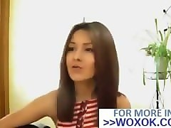 preciosas rusas cantando frente a webcam russian beautiful rusian girls sin