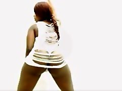 25th bootilicious ebony/african web cam models (promo series)