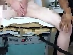 sissy anal gay porn movie and xxx sex old man vs boy photo i would have