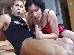 Chubby Spanish Amateur In Anal Casting 2 (by Satanika)