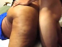 bbw cuckold big ass 07