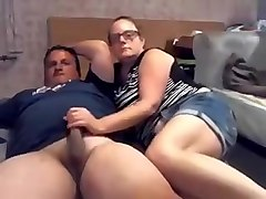 lookingforfuninalltherightplac secret clip on 06/06/15 18:21 from Chaturbate