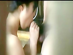 asian bathhouse whores(voyeur fake)