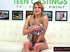 innocent mia strips for casting tryout