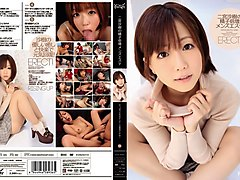 Amazing Japanese model Saki Ninomiya in Crazy couple, massage JAV scene