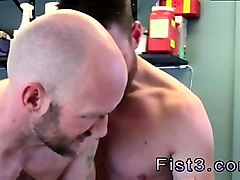 emo shirtless boy gay sex first time saline injection for ca