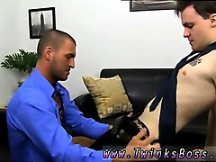 soft young boy gay sex tube and learn to masturbate job inte