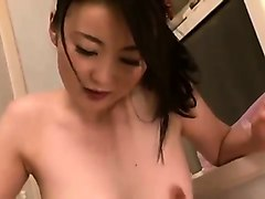 cetd-127 family unusual happy! ! ikegami wife sakurako is p