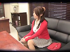 document active woman teacher temptation extracurricular lessons feature