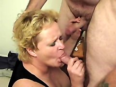 Ass british mature and 2 fucks who love to fuck