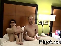 gay twinks getting fisted movietures kinky fuckers play & sw