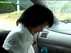 Japanese cuckold wife 5