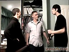 jungle boy spank and spanking boys bare photos gay an orgy of boy spanking