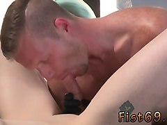 asian men hairy big cock movie gay snapchat axel abysse gets nude and hoists his gams up