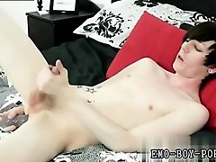 sick bizarre gay porn and boy sex japan school uniform emo f