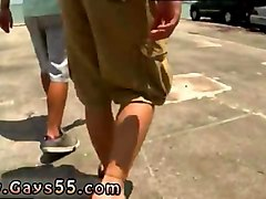 college handsome boy gay sex in public and teen boy handjob in public movietures in this