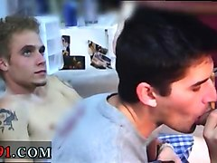 download video gay sex twink teen this crap was pretty funny these folks were porking