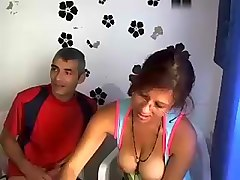 bobymelanny amateur record on 06/10/15 15:10 from Chaturbate