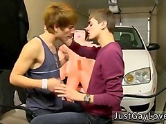 gay twink thong dildo and swiss boys masturbating video tumblr a butt fuck in the garage
