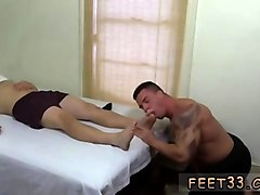 australian gay guys feet braden fucks sleepy adams feet