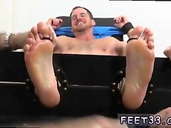 gay toe pointing orgasm and male foot fisting chat snapchat chance cruise tickle d