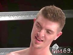 european gay twinks fisting slim piggy axel abysse leans over and teases matt wylde with
