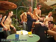 twin gay twink porn stories eating asses licking some sweaty meataballs