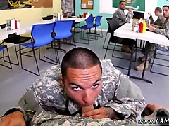 army naked gay man photo and muscular army men fucking movies yes drill sergeant