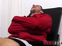 xxx small boys video hot gay sex xxx kenny tickled in a stra