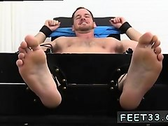 black bi feet party and gay sex with men to boy feet lover c