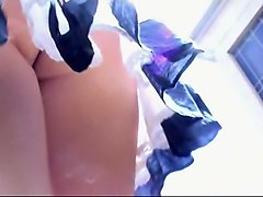 Best Amateur clip with Voyeur, Upskirt scenes