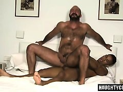 european bear casting couch and cumshot
