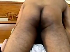 tamil hot girl hardcore fucking with uncle