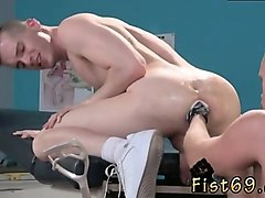 gay black twin fist and wife fisting pissing on man axel aby