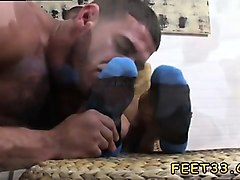 men tickle feet and filipino male feet gay johnny hazzard st